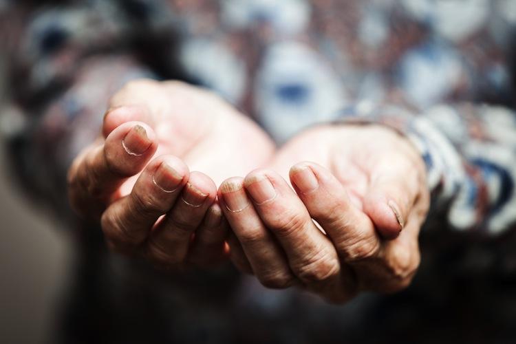 Shutterstock 146024816 in Sächsische Ministerin fordert Ende der Renten-Ungerechtigkeit