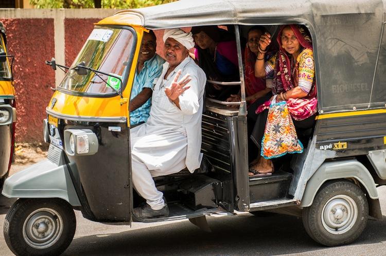 Shutterstock 222393469 in Allianz vor Ende des indischen Joint Ventures