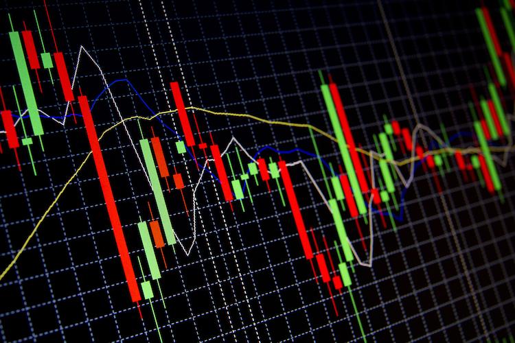 Der neue Fonds von Wieland Staud nutzt die Stärken der technischen Analyse.