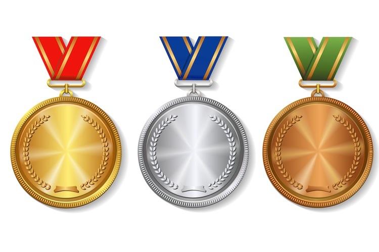 Shutterstock 390975772 in DFSI kürt die besten PKV-Anbieter