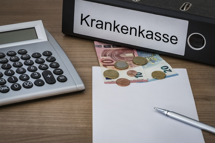 Arbeitgeber warnen vor Jobverlusten durch höhere Kassenbeiträge