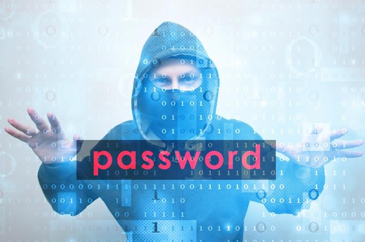 Shutterstock 562243543 in Sicherheitslücke in WLAN-Verschlüsselungsstandard