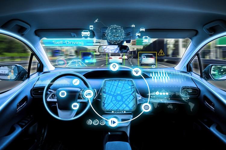 Shutterstock 671653255 in Allianz warnt vor zunehmenden Hackerangriffen auf Autos