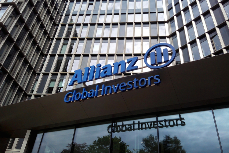 Allianz Global Investor holt Anleihespezialisten