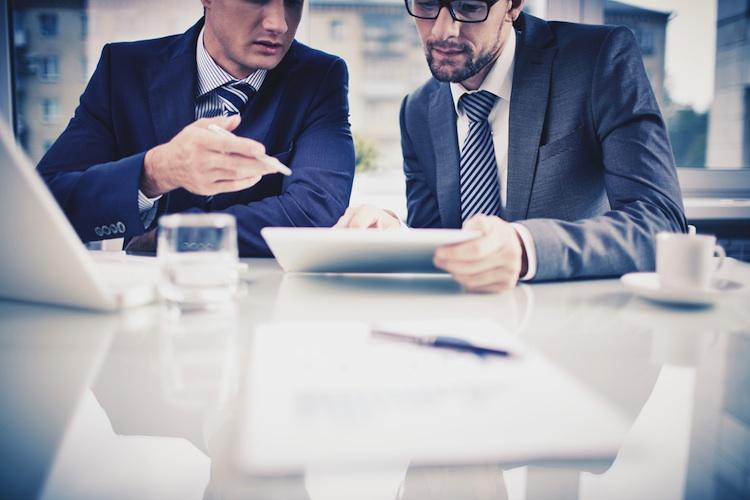 Beratungstool1 in Basler Exklusivvertrieb – Agenturberatung fördert Unternehmertum