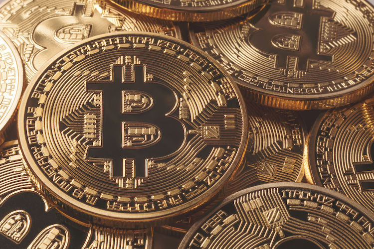 Bitcoin in 16 Kryptowährungs-Indizes lanciert