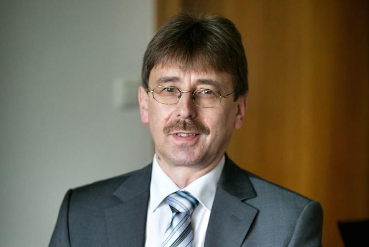 Dieter-Lahner-Kopie in WIDe erhält Voll-Lizenz als KVG