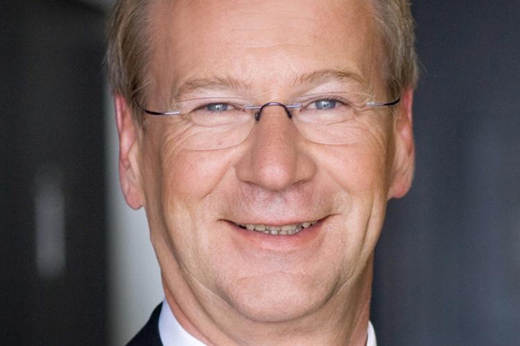 Dir-Laue 300dpi in Neue Betriebsrente: Das Geschäft erfordert langen Atem