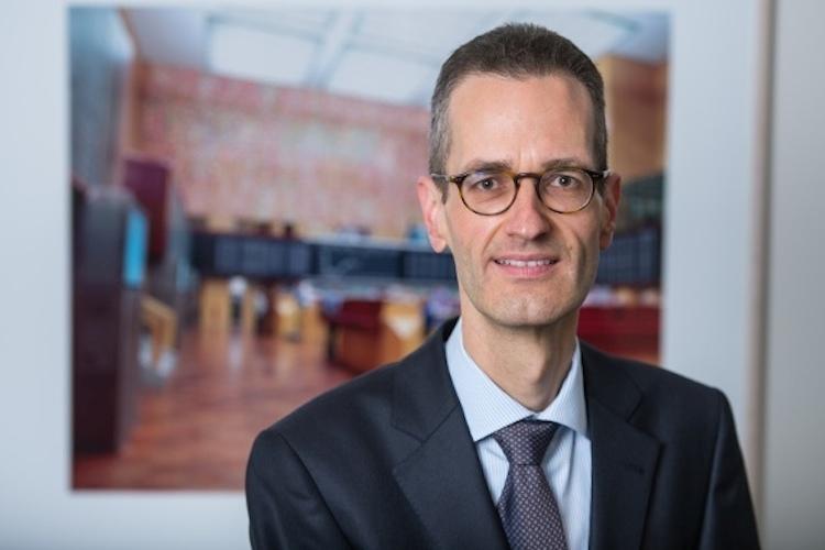 Dr Ernst Konrad EybWallwitz-Kopie in Drei Strategien um das Portfolio in Stressphasen zu sichern