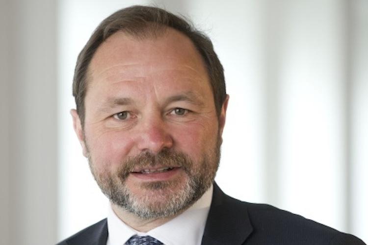 Guy-Lerminiaux DPAM-Kopie in Höhere Renditen ohne höheres Risiko