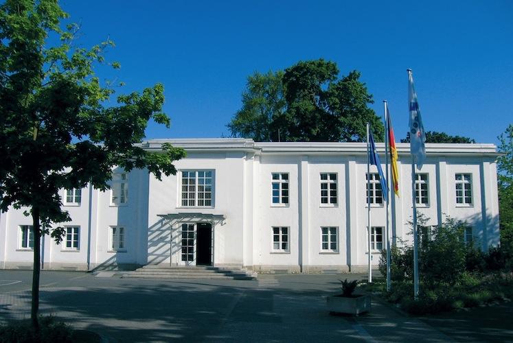 Haus1 in Joint Venture LM+ darf Leistungsspektrum ergänzen