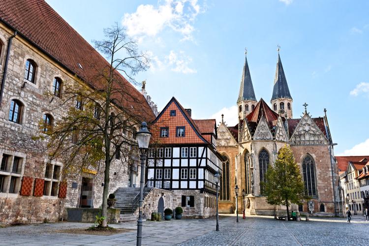 Wohnimmobilien: Steigende Hauspreise in Niedersachsen