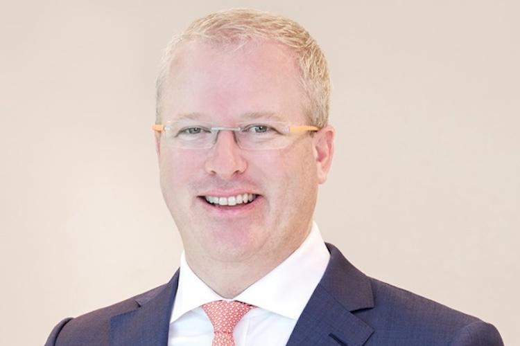Hayden Briscoe UBS Kl-Kopie in Chinas verlangsamtes Wachstum birgt Chancen für Anleger