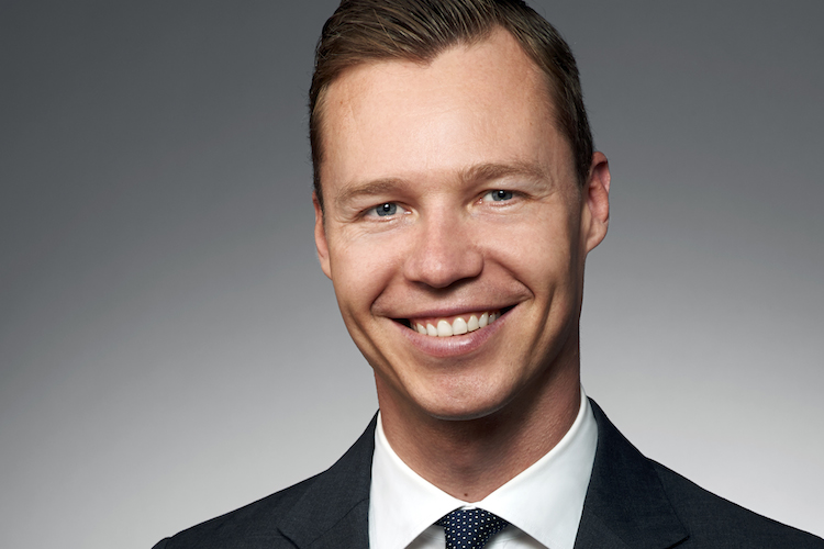 ILG-Gruppe-Dr -Maximilian-Lauerbach-Gescha Ftsfu Hrer-2 in Chef-Wechsel bei ILG Holding