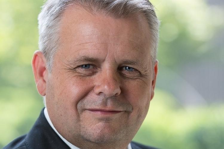 Lars-Skovgaard-Andersen Danske-Invest-Kopie in Droht eine neue Dotcom-Blase?