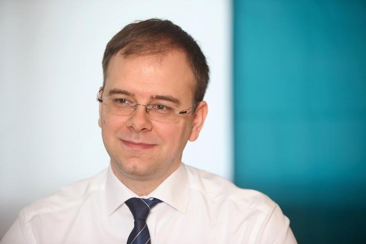MG-Wolfgang-Bauer-Conversation S-Kopie in Marktvolatilität wird ansteigen