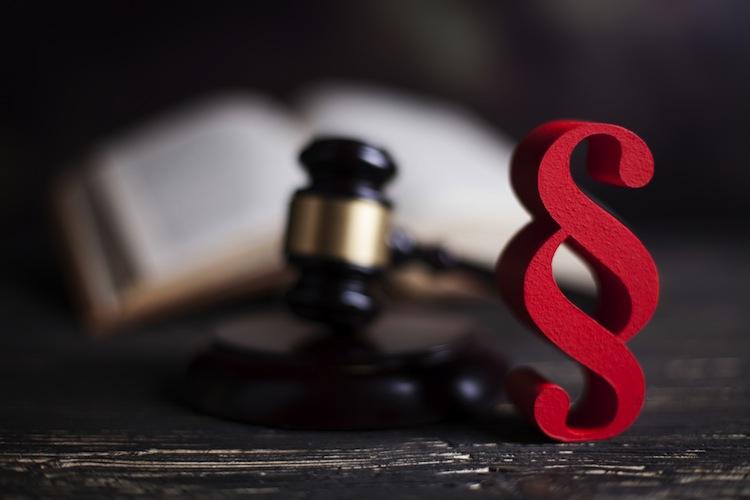 Makler-Vermittler-Recht-Urteil in Gewohnheitsrechtliches Wegerecht durch Duldung des Nachbarn?