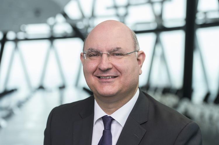 Portrait2016 3 in Europas Versicherungsaufsicht will gemeinsame Regeln für Krisen