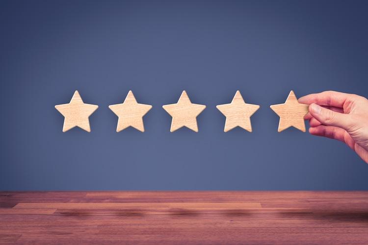 Ranking-Rating-Dairektbanken