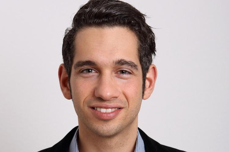 Robert Litwak Kautionsfrei in Mietausfallversicherung für Vermieter: Wer vergleicht, profitiert
