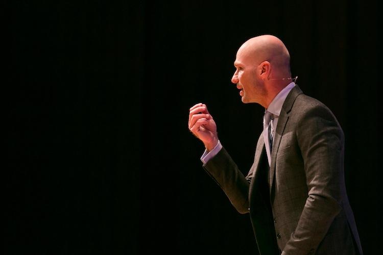 Der Lead-Loop: So genieren Sie Ihre eigenen Leads