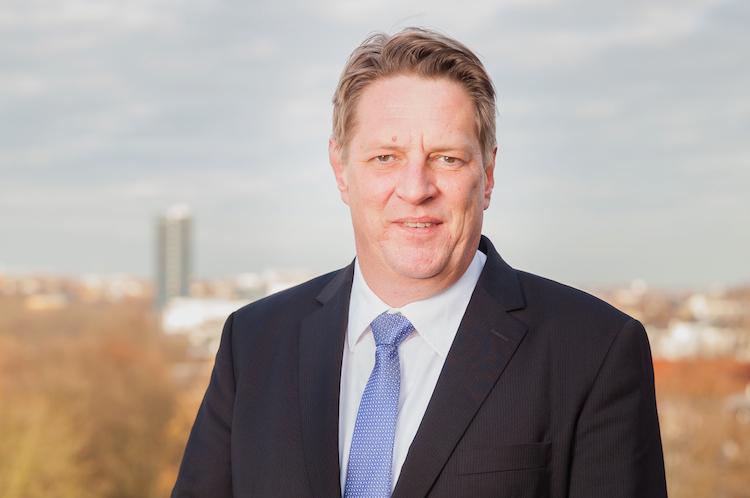 Stefan-Loewer-cash-format in Haftung: Der BGH öffnet einen neuen Notausgang