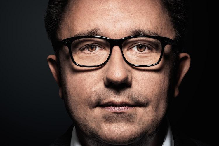 Deutsche Finance Group prüft US-Investments