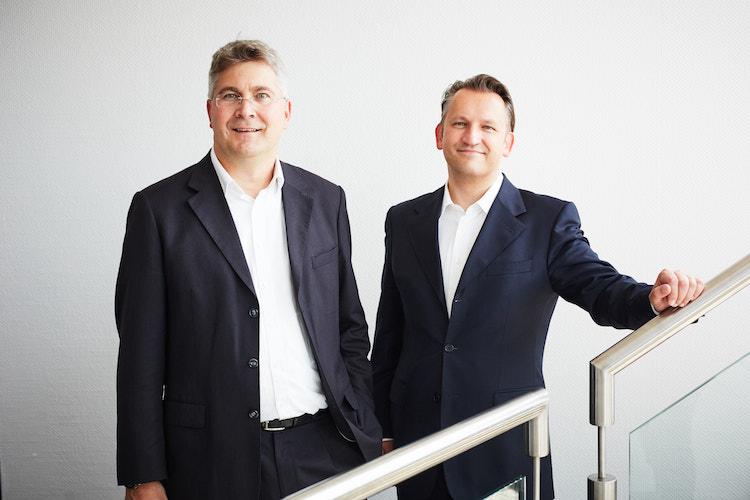 Thomas-Fu Rst Frank-Jorga WEbDI-Solutions-Kopie in Wir setzen Maßstäbe in der Branche