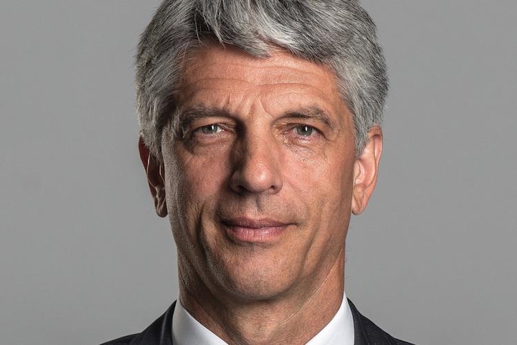 Zitzmann Nuernberger in Nürnberger schließt Run-offs aus