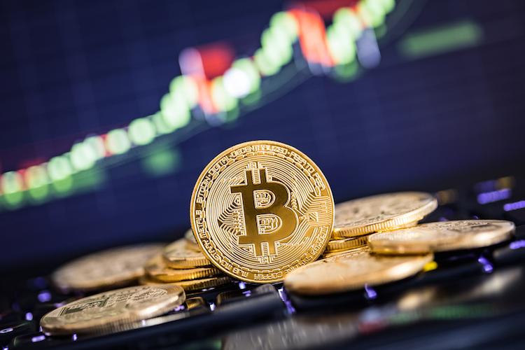 Bitcoin: Kein seriöses Anlageinstrument