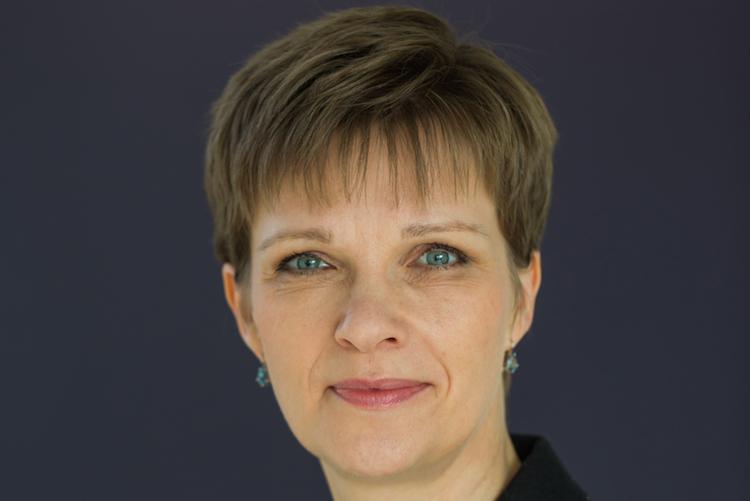 Buch Claudia 04 in Bundesbank warnt vor Sorglosigkeit