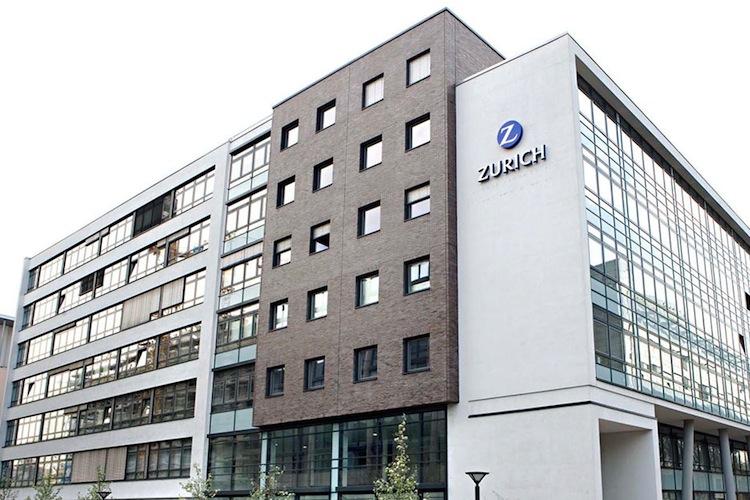 Frankfurter-direktion-1250x625 in Zurich hofft nach Katastrophen auf höhere Prämien