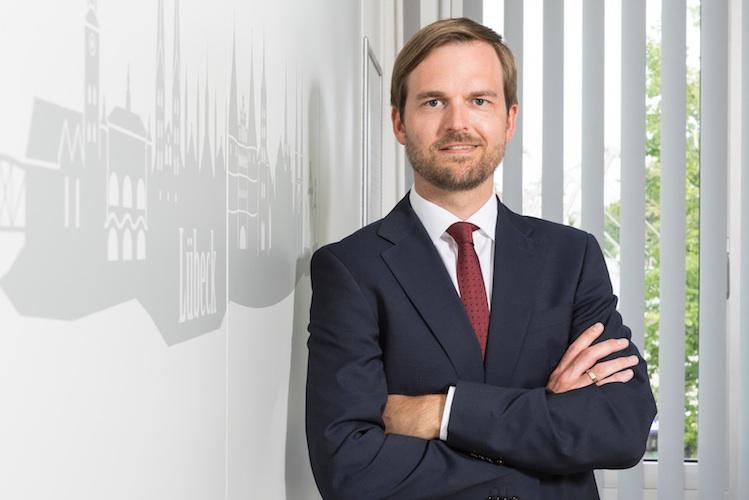 Dr. Klein: Groko wird Eigentumsquote nicht steigern können