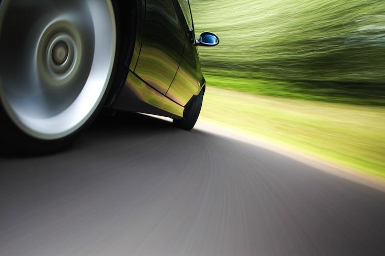 Shutterstock 115348981 in Kfz-Versicherung: Preise bleiben konstant - trotz geringerer Schäden