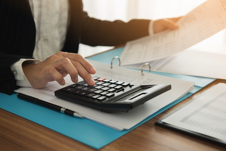 IVFP: Wer profitiert von der Basisrente?