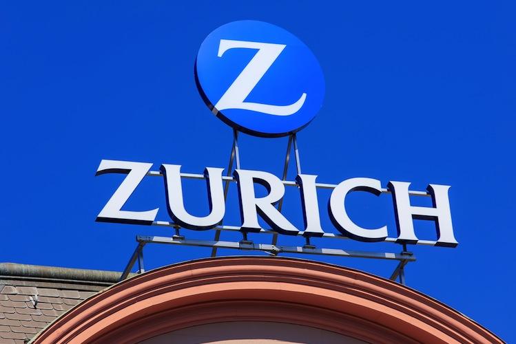 Shutterstock 506470843 in Zurich hofft auf steigende Preise