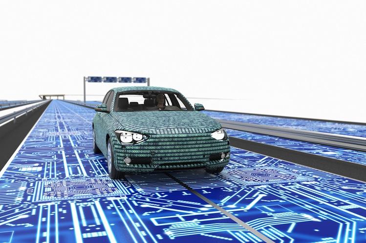 Shutterstock 568268308 in Streit um Autodaten - Tüv kontra Hersteller