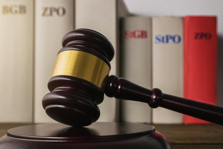 Das Bundessozialgericht bestätigte nun eine Entscheidung des saarländischen Landessozialgerichts