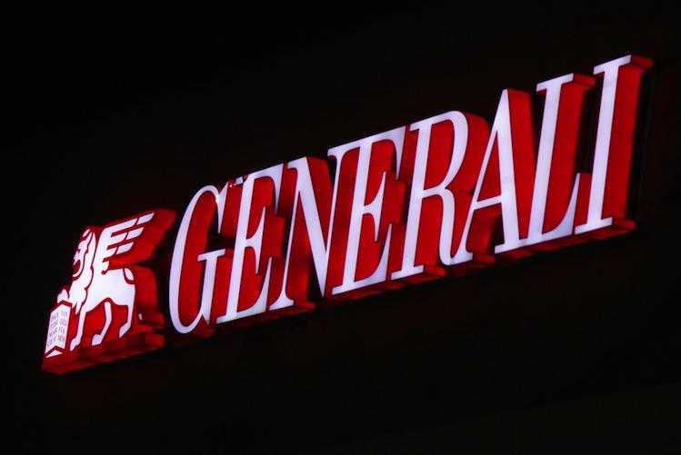 Shutterstock 651535042 in Generali vor dem Run-off – Übernahme durch Viridium?