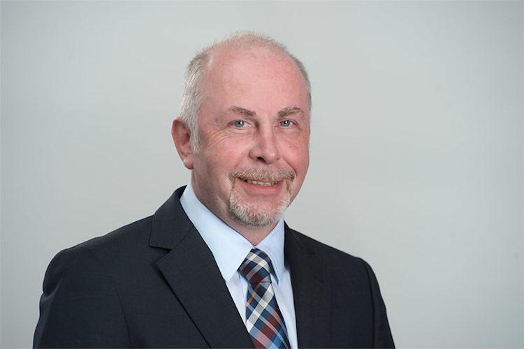 Bürgerversicherung: Beamtenbund entschieden gegen SPD-Vorschlag