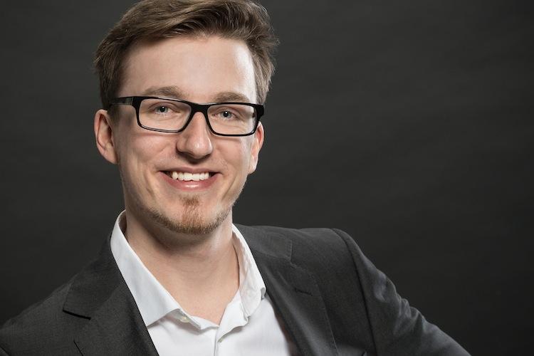 Qualitypool gewinnt weitere Kooperationspartner