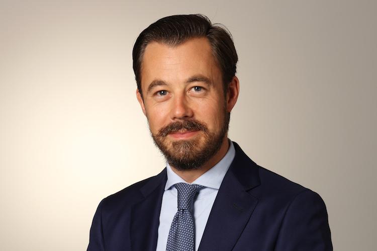 Candriam Nicolas-Forest-Kopie in Anleiheblase wird 2018 nicht platzen