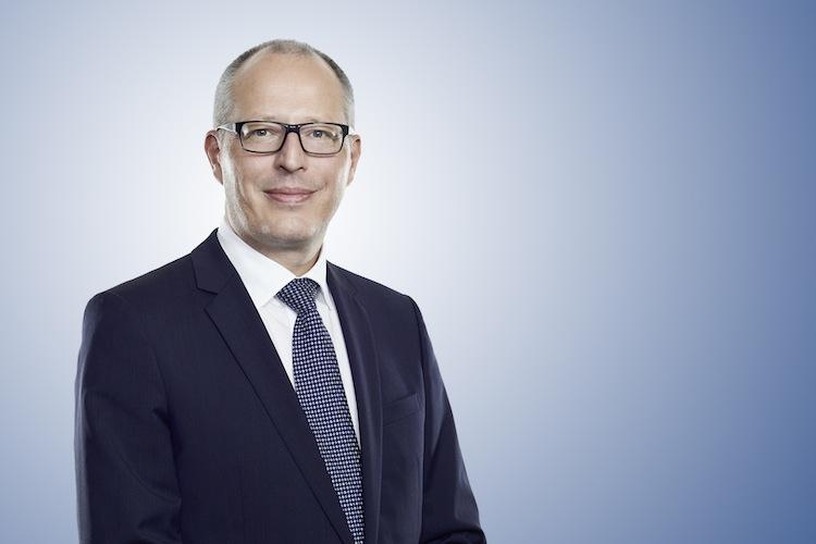 Christian-Nuschele-Portrait-1 in Regulierung des Vertriebs wird weiter vorangetrieben