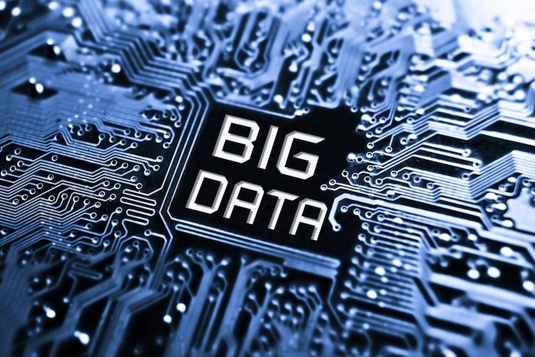 Big Data: Verbraucherschützer fordern mehr Transparenz