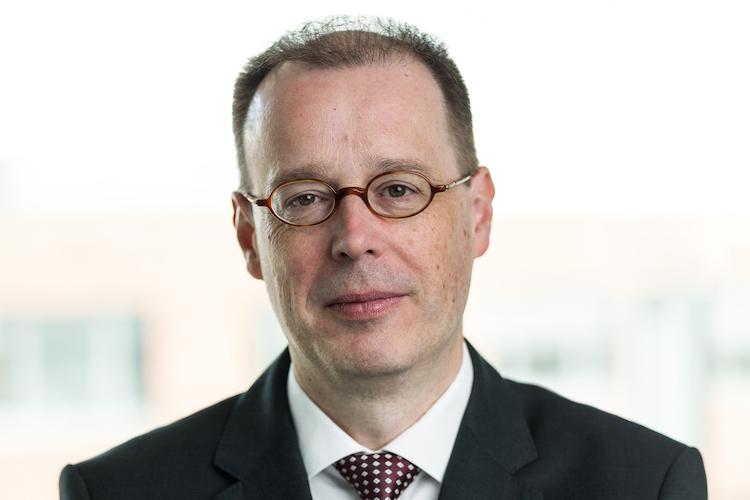 Dr -Albert-Tillmann1 in Dr. Peters kündigt weiteres Hotelprojekt an