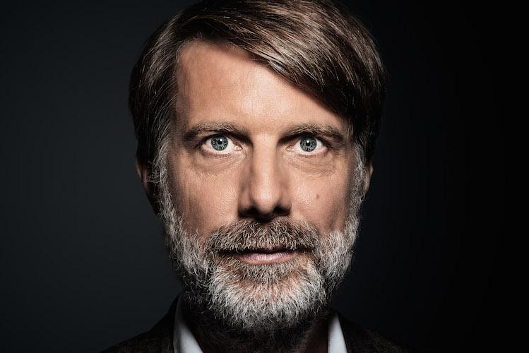Dr Sven Neubauer 2 in Deutsche Finance erhält weiteres institutionelles Mandat