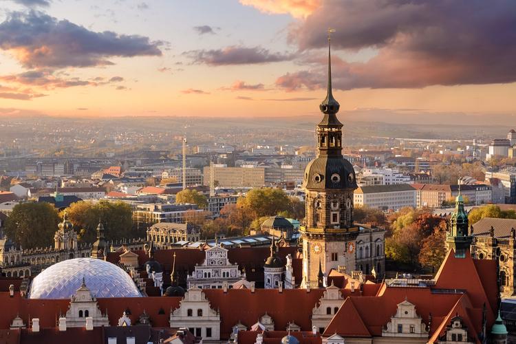 Wohninvestments: Boom in B- und C-Städten