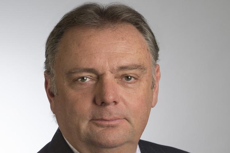 Dwane Neil 13x18cm 300dpi 829 in Worauf sich Anleger in 2018 vorbereiten müssen