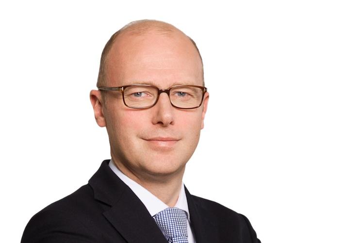 HCI CAPITAL-Kuhlmann-Kopie in Ernst Russ übernimmt 23 weitere Immobilienfonds