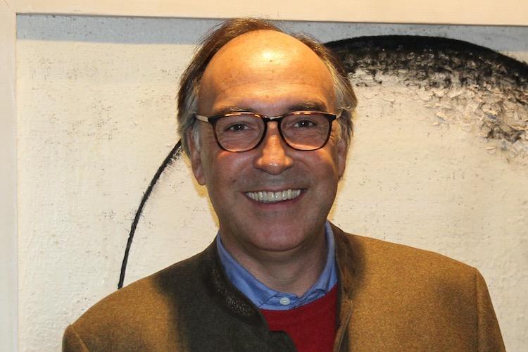 Markus Schiermann